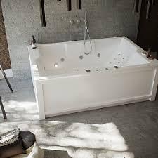 <b>Акриловые ванны</b> 190 см
