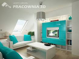 charm white living room sets furniture design blue chairs listed in white furniture living room furniture blue room white furniture