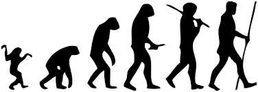 evolution   microecosposted