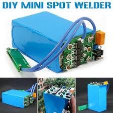 Выгодная цена на mini spot welder — суперскидки на mini spot ...
