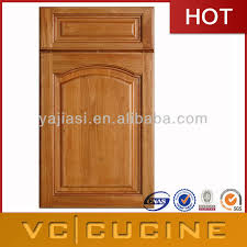 wood cabinet doors solid wooden
