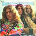 Louder Than God: The Best of Blue Cheer album by Blue Cheer