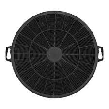 <b>Фильтр угольный MAUNFELD</b> CF101M для вытяжек Crosby Push ...
