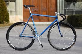 pelizzoli | Велосипед, Великий