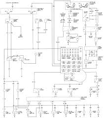 collection colored gmc wiring diagrams pictures wire 88 gmc truck delay wiper wiring diagram get image about wiring 88 gmc truck delay wiper wiring diagram get image about wiring