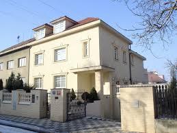 brevnov břevnov prague 6 house five bedroom 6 kk house five bedroom 6 kk brevnov břevnov prague 6