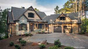 Story French Country Brick House Floor Plans Bedroom Home    House Plans Home Plans Dream Home Amp Floor Plans Intended For New Brick Home