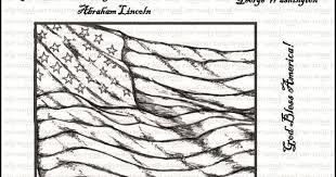God <b>Bless</b> America | Patriotic art lessons | Pinterest | God <b>bless</b> ...