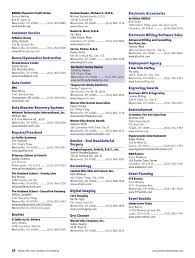 2013 westerville area chamber of commerce guide by cityscene media 2013 westerville area chamber of commerce guide by cityscene media group page 30 issuu