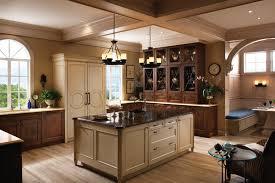 interior design kitchens mesmerizing decorating kitchen:  images about designer kitchens on pinterest luxury kitchen design design and luxury kitchens