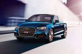 <b>Audi A3</b> Price, Images, Mileage, Reviews, Specs