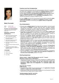 professional cv medo pournader jan 2017 photo and bolds