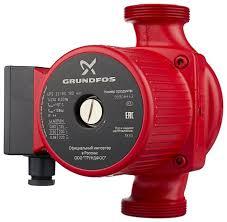 Купить <b>Циркуляционный насос Grundfos UPS</b> 32-80 180 (220 Вт ...