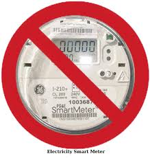 smart meter flyer resources make your own stop smart meters example flyers