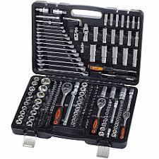 <b>наборы</b> инструментов профессиональные