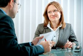 six interview blunders you want to avoid myjobhelper blog it s hard for job candidates to get honest feedback about how well they do on job interviews here are six frequently mentioned complaints recruiters and