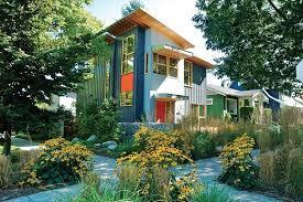 new mexico home decor:  home decor medium size the awesome simple home building ideas for you  amazing design