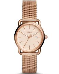 """<b>Часы Fossil ES4333</b>, купить в интернет магазине """"CHRONO.RU"""""""