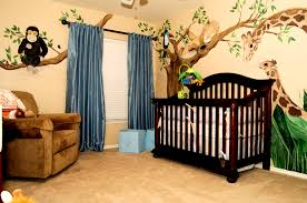 dazzling baby room design ideas baby boys furniture white bed wooden