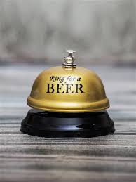 "<b>Звонок настольный</b> ""<b>Ring</b> for a beer"" <b>Эврика</b> 8929402 в интернет ..."