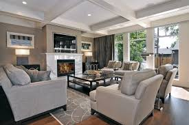 10 most beautiful living room designs 6 transitional 10 most beautiful living room designs 10 beautiful living rooms living room