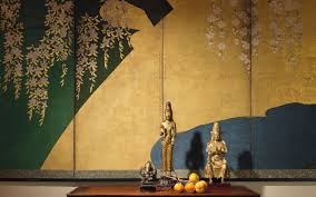 <b>Buddhist</b> sculpture: a collecting guide | Christie's