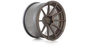 <b>ADV</b>.1 Кованый <b>колесный диск</b> ADV10 M.V2:SL Series 2SL22x10 ...