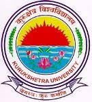 Image result for Kurukshetra University Logo