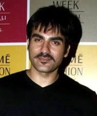 He has one sister Alvira Khan ... - avatar5364