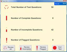 Theory Test        Android Apps on Google Play Google Play Can I Take My Theory Test If I Am In A Wheelchair