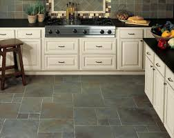 Stone Floor Tiles Kitchen 17 Best Images About Floors On Pinterest Kitchen Floors The