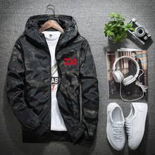 Buy <b>daiwa winter</b> and get free shipping on AliExpress.com