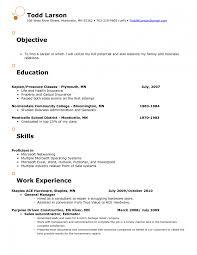 s associate skills s associate skills required s retail s associate skills resume cover letter template for s associate skills required s associate skills