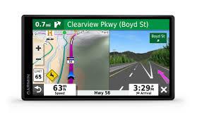 <b>Garmin</b> DriveSmart <b>55 GPS</b> with Traffic - Walmart.com - Walmart.com