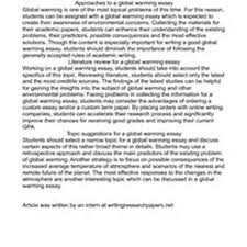 essay on global issues  what should you write in an essay on   essay on people with disabilities more images for essay on global issues
