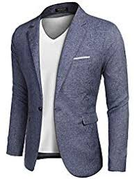 <b>Mens Sport Coats</b> and Blazers | Amazon.com