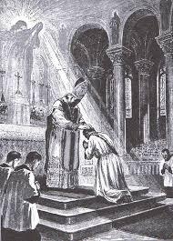 """Résultat de recherche d'images pour """"sacerdoce catholique"""""""