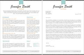 apple pages resume templates  home \u  gt  templates \u  gt    home \u  gt  templates \u  gt  resume template