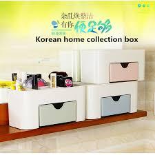 <b>Multi</b>-function <b>desktop</b> drawer <b>storage</b> cabinet <b>Color cosmetic</b> ...