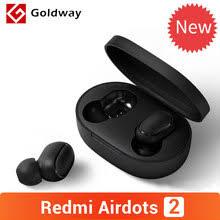 Best value <b>Mi</b> True Wireless
