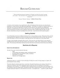 cover letter an objective on a resume an objective to put on a cover letter cover letter template for good objectives to put on resumes objective resume norcrosshistorycenter xan