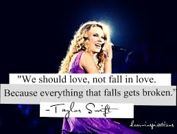 Taylor Swift Quotes Best HD Image Detail - Voritos.com