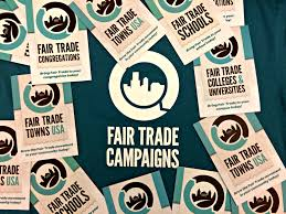 talking fair trade fair trade campaigns ft campaigns resources