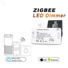<b>Dimmer Zigbee</b> Promotion-Shop for Promotional <b>Dimmer Zigbee</b> on ...
