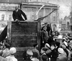 ing the mausoleum of lenin a relic of the soviet union lenin s mausoleum МавзоРе́й Ле́нина lenin s tomb communism socialism russia ussr