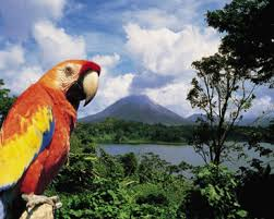 Resultado de imagen para imagenes  de Costa Rica
