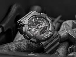 Best <b>Military</b> Watches Under $100 Reviews & Buyer's Guide 2020