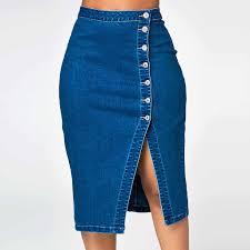 Dot Skirt Womens Pleated Long Black Midi High Waist <b>Faldas Mujer</b> ...