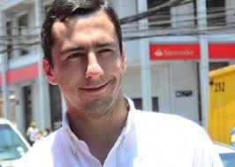 Daniel Pardo, director nacional de Sernatur. Apostar por el turismo sustentable y la calidad de los establecimientos de hotelería, son los principales ... - daniel_pardo_boyaldia