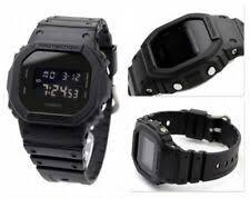 Теперь <b>G-SHOCK</b> 2010-<b>часы</b>, запчасти и аксессуары | eBay